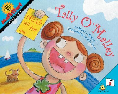 Tally O'Malley By Murphy, Stuart J./ Jabar, Cynthia (ILT)